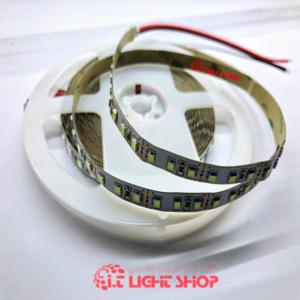 LED نواری 12V 2835 PW