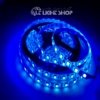 LED نواری 12V 5050 BLUE