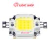 پاور 1w 45mm LED