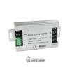 آمپلی فایر آر جی بی 12ولت 30 آمپر 100x100 - 30 آمپر فلزی RGB Amplifire