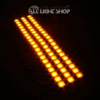 LED-بلوکی-yellow-5630