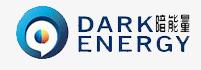 energy dark