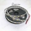 led navari 5050 12v ip20 warm white 60 led 100x100 - LED  نواری 12ولت IP20 5050 سفید