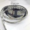 LED نواری 12ولت IP65 5050 سفید یخی