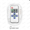 مینی کنترلر تک رنگ دی سی 100x100 - مینی کنترلر  تک رنگ رادیویی