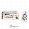 کنترلر RGB موزیکال لمسی 15 آمپر