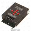 کنترلر t500 RGB