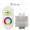 کنترلر RGB لمسی