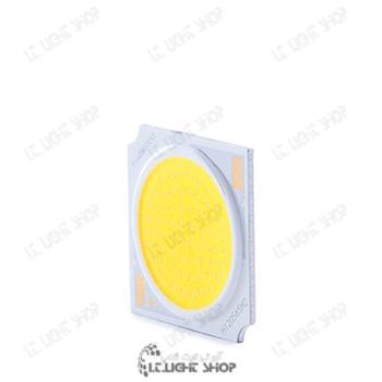 LED COB سی وات مهتابی