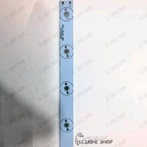 PCB وال واشر 960*20 میلیمتر 18 وات