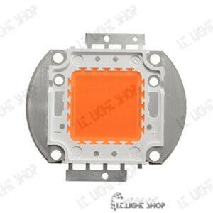 پاور ال ای دی 20 وات انبر 300x300 - پاور LED هفتاد وات 33 میلیمتر انبر (2000-1800کلوین)