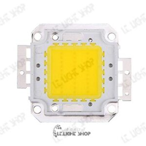 پلور ال ای دی 100 وات آفتابی 1 300x300 - پاور LED صد وات 45میلیمتر آفتابی(3200-3000 کلوین)
