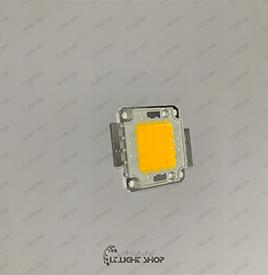 پاور30w GBZ LED آفتابی
