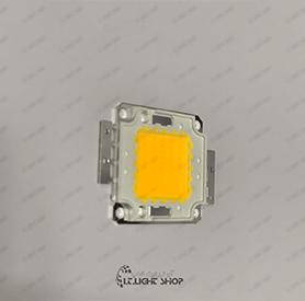 پاور50w GBZ LED آفتابی