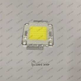 پاور50w GBZ LED مهتابی