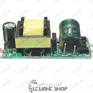درایور 36-25 وات 300 میلی آمپر PCB LED