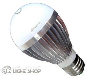 قاب فریم لامپ