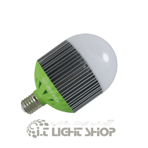هیتسینگ لامپ
