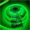 ریسه ال ای دی نواری چیپ2835 تراکم120 عرض5میلیمتر 12ولت